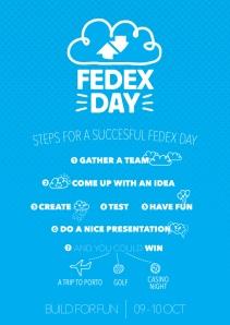 fedex-afis3_final